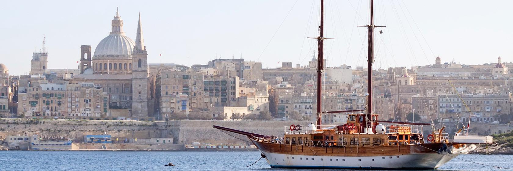 malta-middelhavet-som-det-var-engang