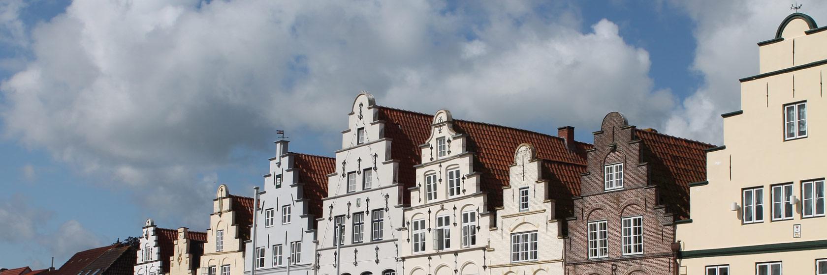 rundrejse-tyskland-friedrichstadt
