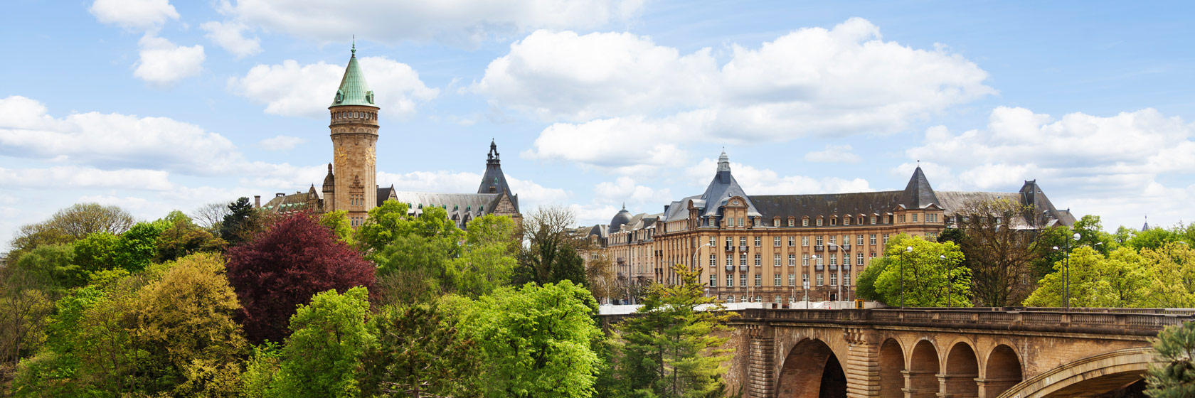 rundrejse-trier-mosel-luxembourg