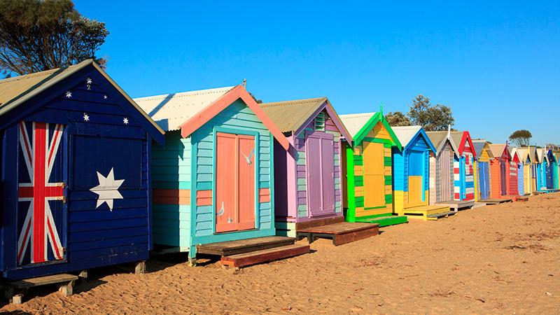 rundrejse-england-eastbourne