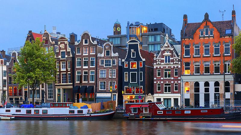 flodkrydstogt-holland-belgien