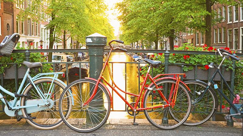 rundrejse-holland