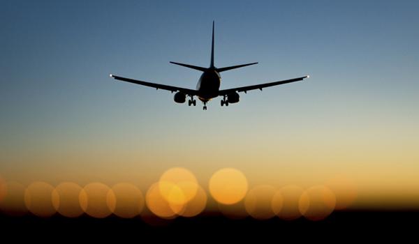 Насколько дорогими станут авиаперелеты после пандемии?
